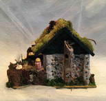 Fairies Chamber: Builder of Fairy Homes